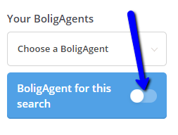 Save_BoligAgent_med_pil.png